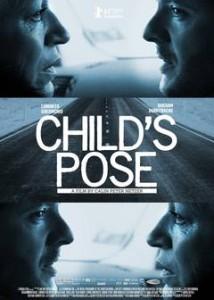 -Pozitia-copilului---premiera-mondiala-la-Festivalul-de-la-Berlin--Video-