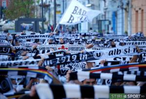 Suporteri _U_Cluj_RD