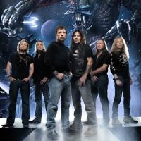 Concert-Iron-Maiden-in-iulie-la-Bucuresti-022155-MEDIUM