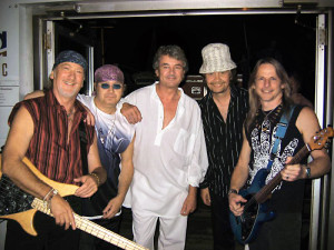 Deep_Purple_in_2004