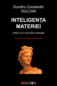 dumitru-constantin_inteligenta-materiei_4