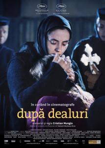 dupa-dealuri-370575l