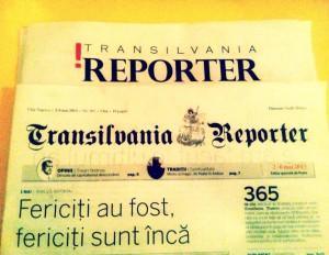 t reporter la 1 an