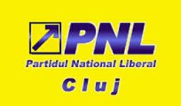 PNL Cluj