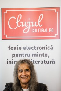 Cristi si Clujcultural
