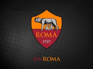 Sigla Roma