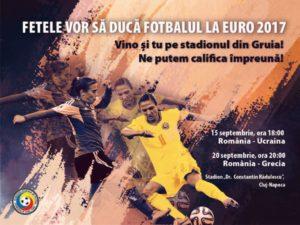 fotbal-femininbun