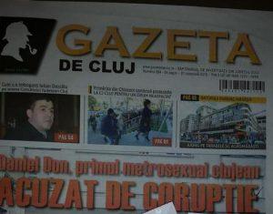 gazeta-de-clujjjbun